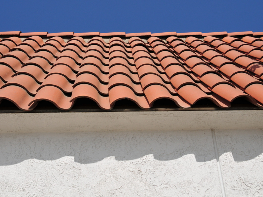 Don't Wait to Repair Your Rickety Roof